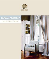 Royal_Astoria